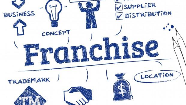 sur quels secteurs est-il judicieux d'ouvrir une franchise en 2018 ?