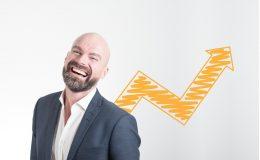 entrepreneur-rebondir