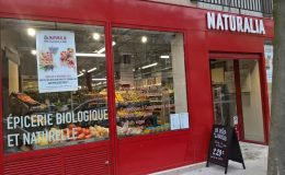 franchise-naturalia